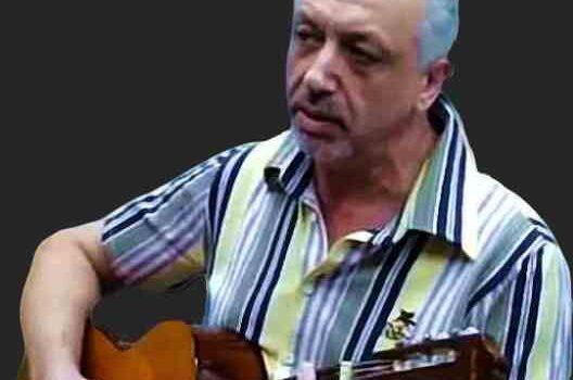 Эдуард Муллер минусовки
